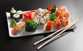 Bonjour, belle et heureuse année 2016 à vous tous. Depuis la rentrée 2016 It Sushi ouvre également ses portes les midis ...