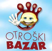 Otroški bazar, Slovenian Family FairOtroški bazar (Children's Bazaar in Slovenian) is the biggest fair event in Slovenia...