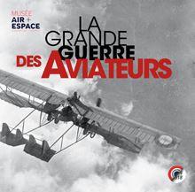 Format : 21 x 21 cm ; 176 pages ; Prix : 22 €Centré sur les aviateurs, cet ouvrage collectif propose une approche renouv...