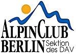 Alle Angebote in Kooperation mit dem AlpinClub Berlin