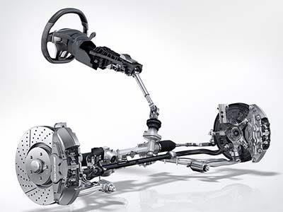 DISTRIBUTEUR DE PIECES AUTO (Jusqu'à -70% sur toutes notre gamme de pièces mécaniques et carrosserie ).