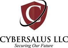 Cybersalus