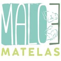 C'est la rentrée pour Maloé , nouveau site, nouveau design !!Découvrez le nouveau look de Maloé :).www.maloematelas.fr
