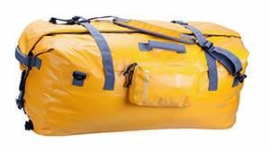 """Zulupack débarque sur www.spirit-outdoor.com ! Retrouvez tous les sacs étanches dans les catégories """"Accessoires"""" des di..."""