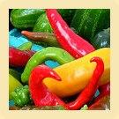 Pleitez - family run farm will be bringing their seasonal veggies & fruits this Sat.