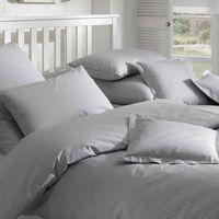 Keine Lust mehr auf anonyme Massenabfertigung? Kaufen Sie Ihre Bettwäsche doch in unserem freundlichen Familienunternehm...