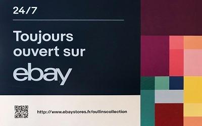 Bonjour à tous. En raison des nouvelles mesures administratives dans la région Rhône alpes, notre magasin est temporaire...