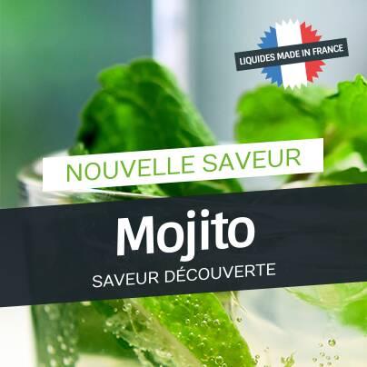 Venez découvrir nos saveurs du moment Mojito et Pina Colada !! L' exotisme est au rendez-vous, alors n'attendez plus pou...