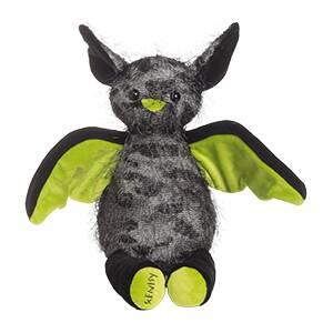 Vlad the Bat Scentsy Buddy! $30.00